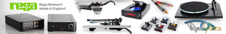 Videorythmos 2