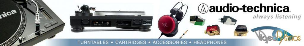 1170x180-videorythmos-audio-technica-vip