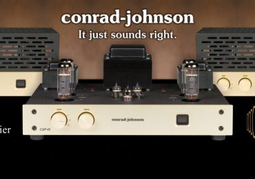 1170x432-cover-conrad-jonhson-cav-45