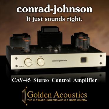 370x370-conrad-johnson-cav-45