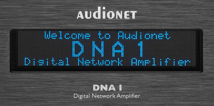Audionet_DNA1_Display-cover