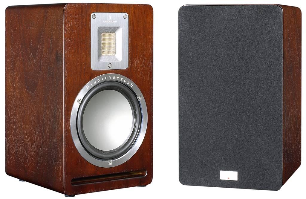 AudiovectorQR1-02w