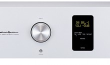 Luxman C-600 preamplifier – Sale Price