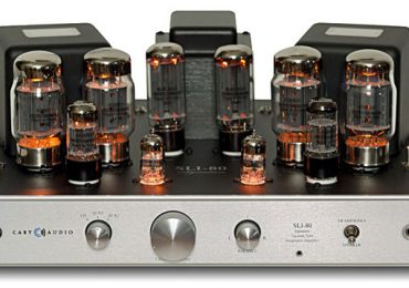 Cary-Audio-SLI-used-Goldenacoustics1