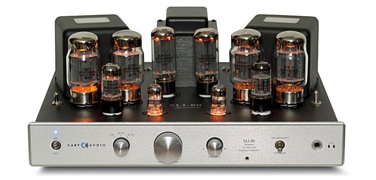 Cary-Audio-SLI-used-Goldenacoustics1