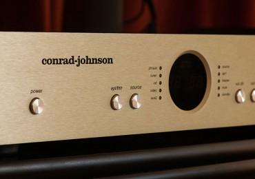 Conrad-Final-Cover