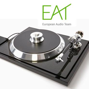 Exclusive Maestros EAT