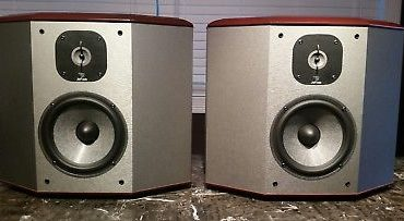 Focal-Jmlab-Cobalt-sr-800s-surround-speakers