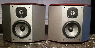 Focal Sr 800 speakers - Used for Sale - HIEND NEWS