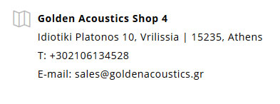 Golden-Acoustics-shop4-logo-2