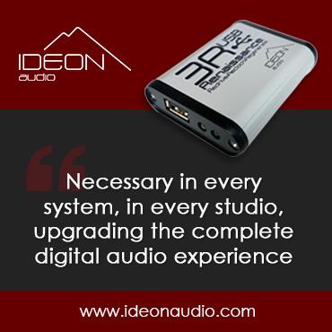 Ideon-370-x-370-_-2--3R(1)