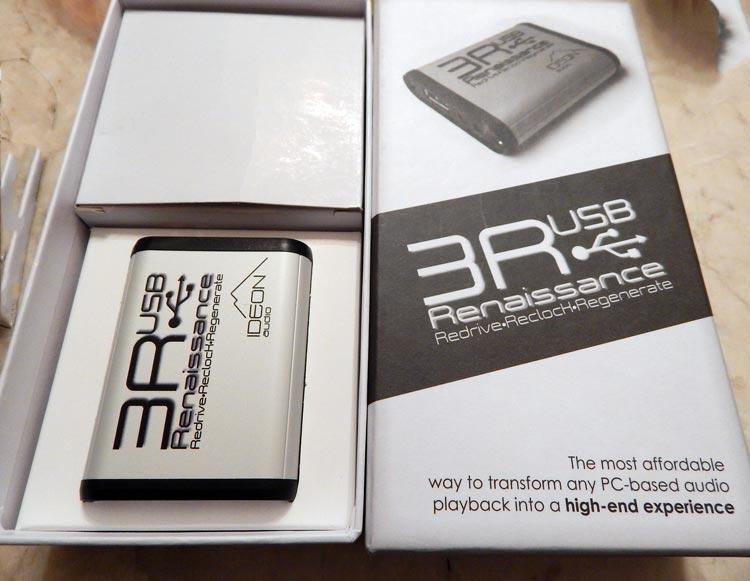 Ideon-3R-box
