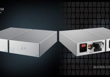 Kharma-Matrix-MP150-02