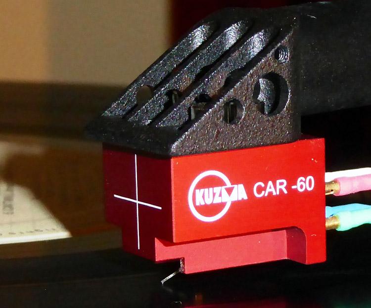 Kuzma_Car60-news