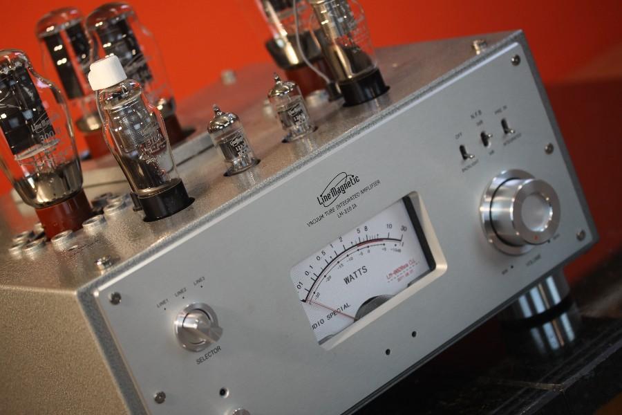 LineMagnetic-300b-1