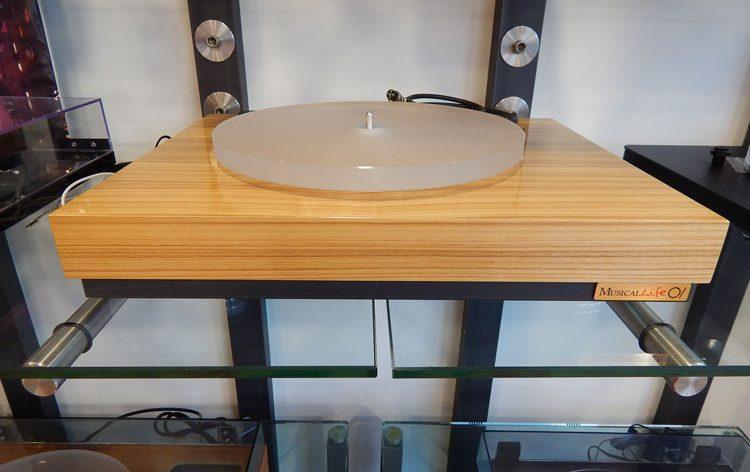 MusicalLife-turntable
