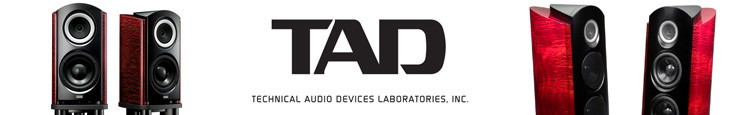 TAD-banner-1