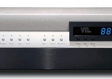 VTL65used2