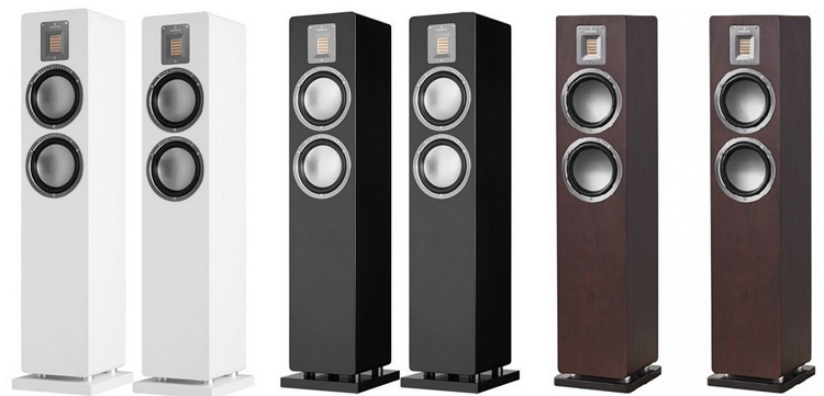 all-audiovector-qr3-review