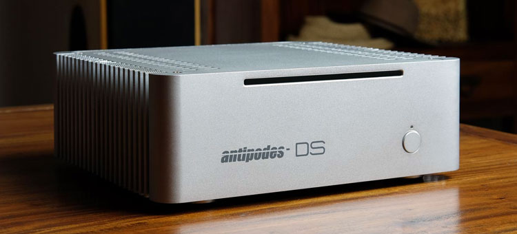 antipodes-news-ds