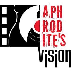 aphrodites-logo
