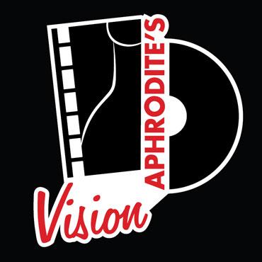 aphrodites-vision-2-side