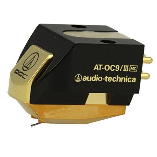atechnica-oc9-mk3-mc2