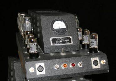 atmasphere-s30-mkii-used