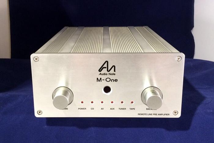 audio-note-mone-3
