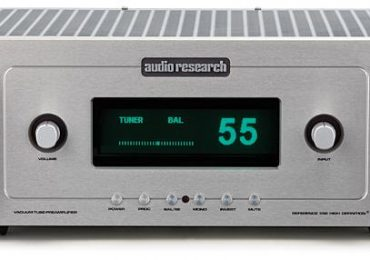 audio-research--used---5se-2