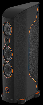 audio-solution-vantage-s