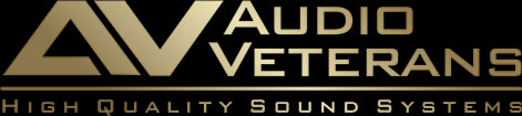 audio-veterans-logo