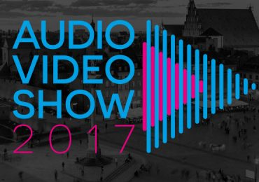 audio-video-warsaw