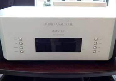 audioanaloguemaestro-used-maestros