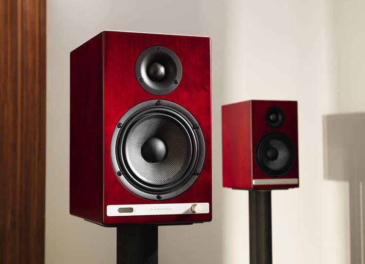 audioengine-powered-1-1