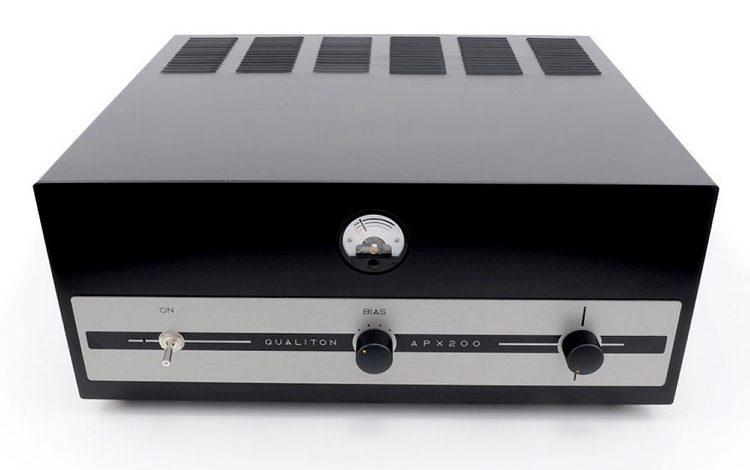 audiohungary-apx200-1