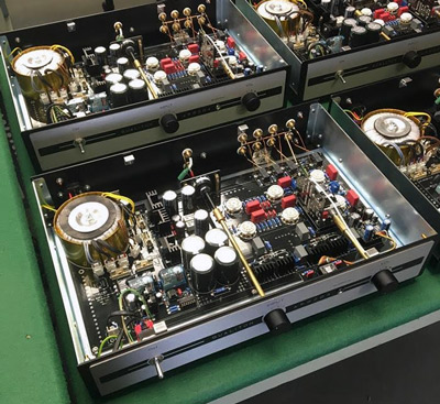 audiohungary-inside-preamp-1