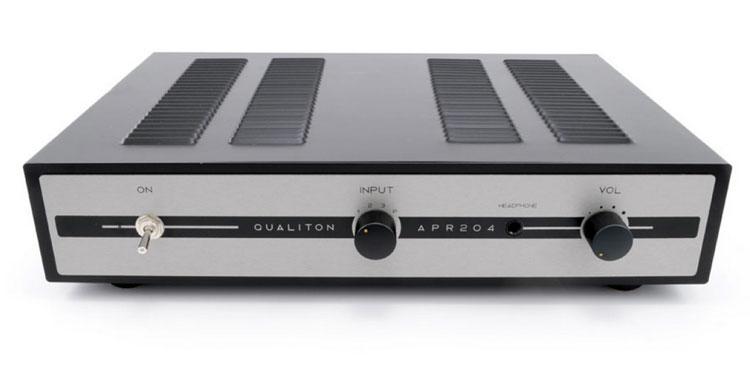 audiohungary-pre-qualiton