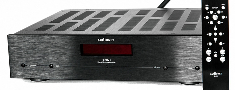 audionet-dna-more