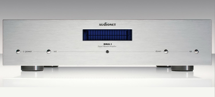 audionet-dna1-a