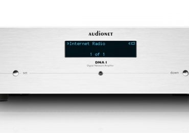 audionetdnet1-cover