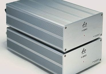 audionote-monos-4