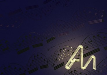 audionote_logo