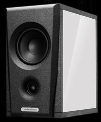 audiosolutions-b-b2
