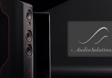 audiosolutions-trailer-cover-2018-1