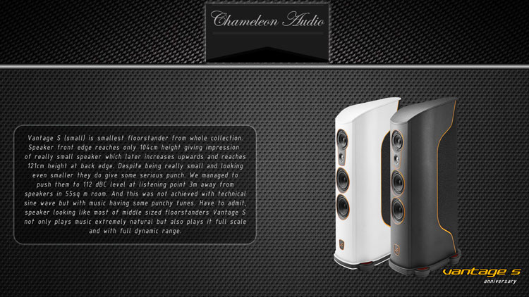 audiosolutions-vantage-s-chameleon-audio1