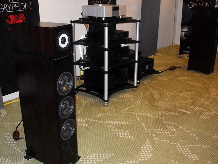 audiosoulultra-17-1
