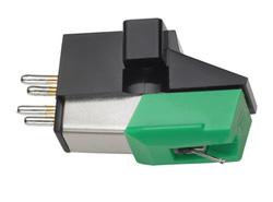 audiotechnica-95e-b