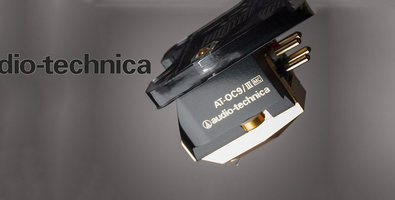 audiotechnicaOC9-cover-top-all
