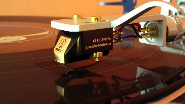 audiotecnica-oc9-mkiii-3